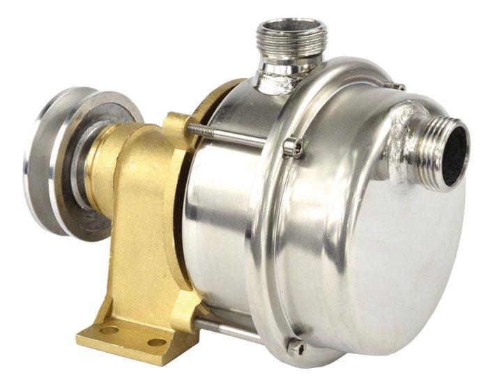 Tellarini Pompe AL - 20  H24m, Q28l/min