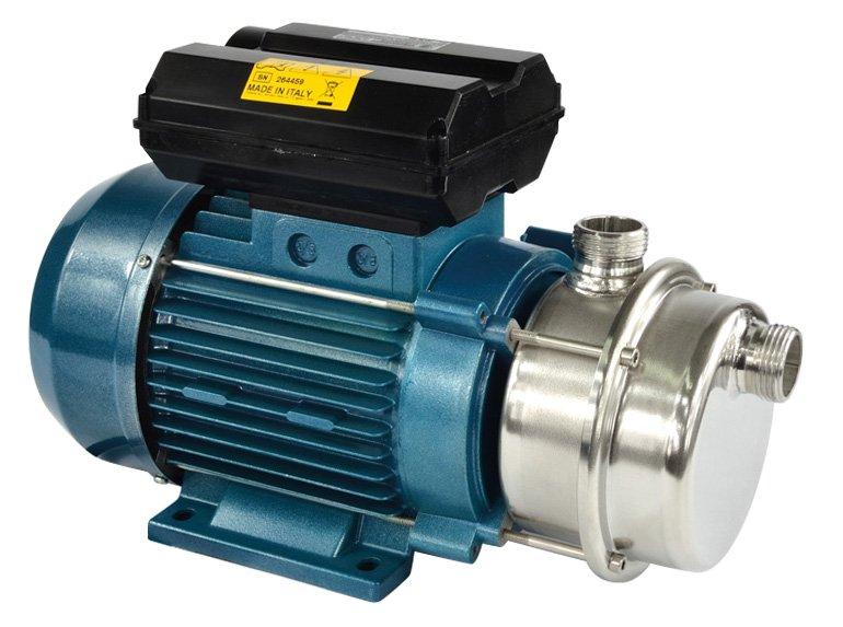 Tellarini Pompe ALM - 20  230V 0,37kW, H18m, Q26l/min