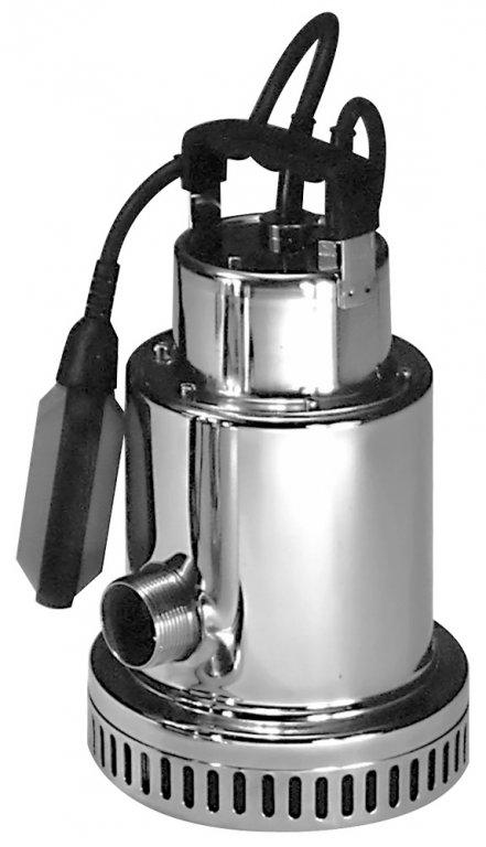 Pentair N1031090 Drenox 80/7 M 230V 0,3kW H6m Q80l/min