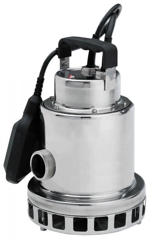 Pentair N2081070 Omnia 80/5 M 230V 0,3kW H5m Q80l/min