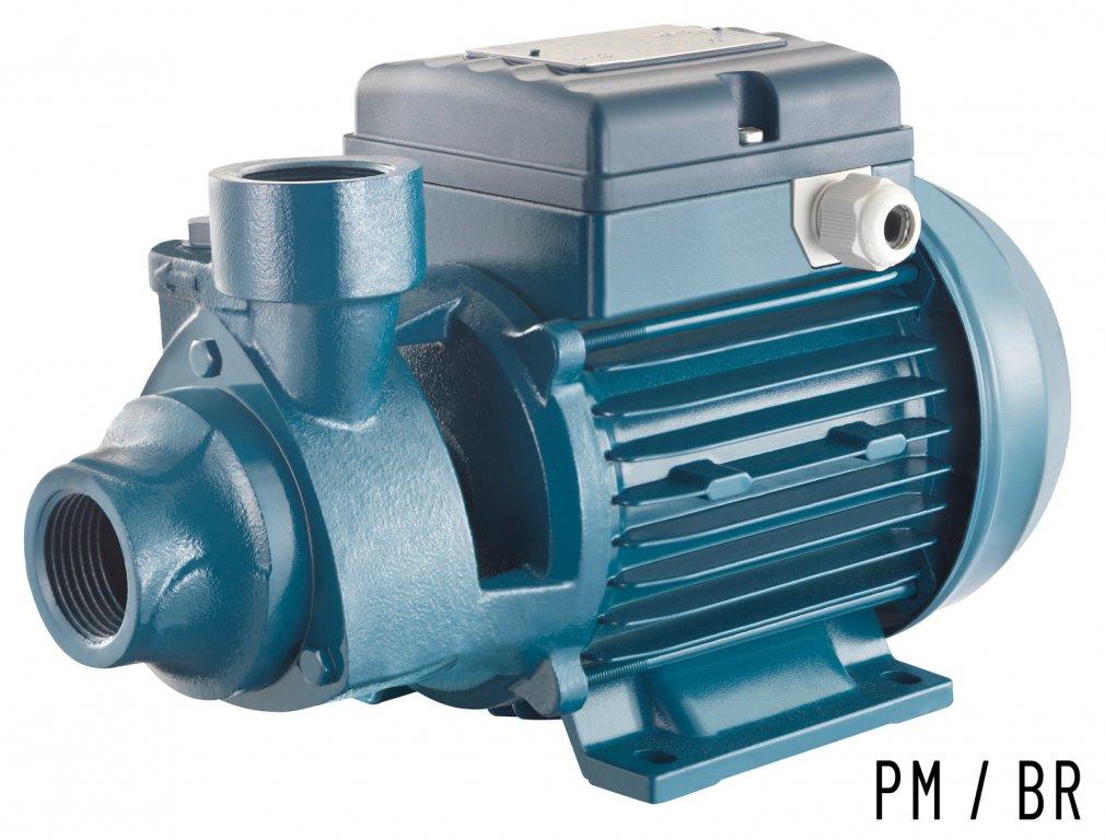 Pentax PM 45 230V, 0,37kW, H40m, Q40l/min