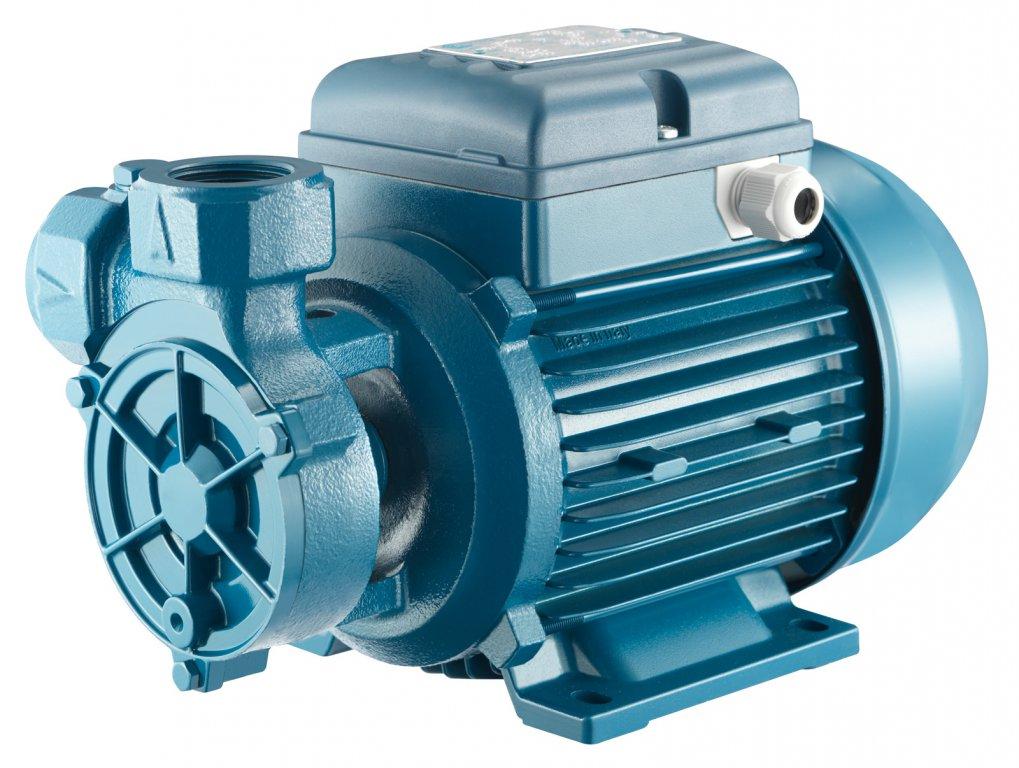 Pentax CP 45 230V, 0,37kW, H40m, Q40l/min