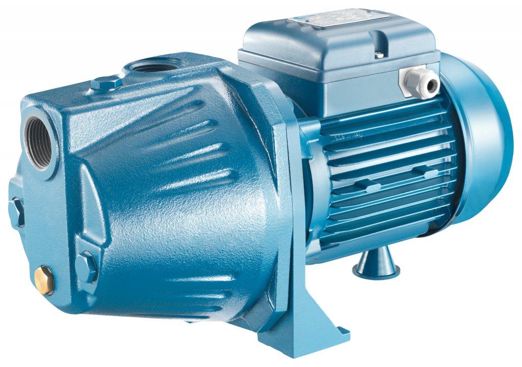 Pentax JMRC 80/60  230V, 0,59kW, H45m, Q40l/min